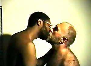 Black,Gay,Alluring,bear,Blowjob,Calendar,city,cock play,daddy,Danish,exotic,Friend,Jock,Kissing,Model,newbie,Oldy,Oral,Passionate,Romantic,Sucking,Uncut Dick,Worship,Jack Roberts,Jerry Barry,Jose Armondo,Josh Newcomb,Max Montoya,Paul Rogers,Rolf Eric Uncut Gems:...