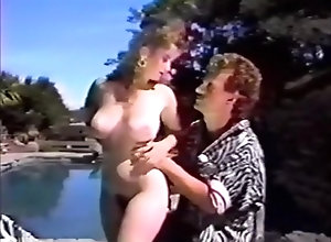 American,Married,Perfect,Sucking,Taboo,Vintage Jeanna Fine gives...