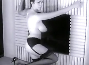 Softcore,Hairy,Striptease,Classic,Glamour,Undressing Classic...