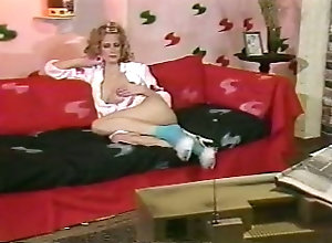 Facial,Anal,Double Penetration,Lesbian,Latin,Danish,Dildo,Lesbian,Retro,Russian,Toys,Vintage,Erica Boyer,Francois,Kari Foxx,Krista Lane,Lois Ayers,Maggie Randall,Marc Wallace,Peter North,Tom Byron,Troy Tannier,Vanessa Del Rio,Gregory Dark,Steve Power Fabulous lesbian...