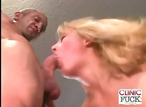 clinicfuck;retro;blowjobs;uniform;blonde;babe;facial;cumshot;vintage;oral,Babe;Blonde;Blowjob;Cumshot;Vintage Cum In Her Pretty...