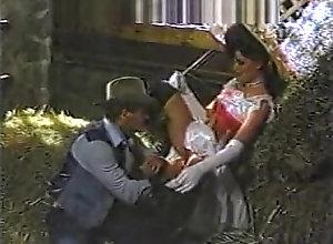 Brunette,Vintage,Classic,Retro,Amateur,Hardcore,Vintage Vintage porn scenes