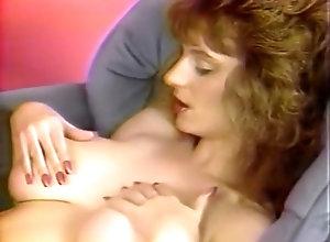 Vintage,Classic,Retro,Big Tits,Blowjob,MILF,sluts Sex Sluts From...