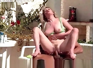 Blond,Vintage,Classic,Retro,Group Sex,Outdoor,Blowjob,British,Doggystyle,Penetrating,Retro,UK Nicky Pearce -...