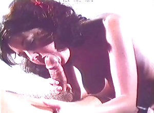 vcxclassics;big;boobs;retro;donna;ruberman;oral;oral;only;bj;only;sucking;dick;sucking;cock;cum;in;mouth;busty;brunette;vintage;scene;classic;80s;porn,Big Tits;Brunette;Blowjob;Cumshot;Vintage Sensual Blowjob...