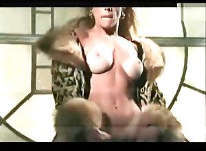 Compilation,Vintage,Classic,Retro,BDSM,tv Erotic Dreams...