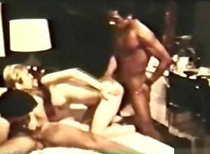 Vintage,Classic,Retro,Pia,Rebecca Four To Fuck