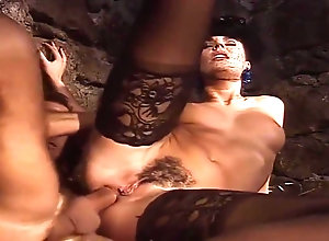 Brunette,Vintage,Classic,Retro,Big Tits,Hairy,Stockings,Group Sex,Handjob,Outdoor,Cumshot Excellent Sex...