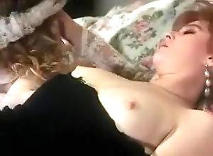 ana b,Italian,Vintage 1992 - 1x4