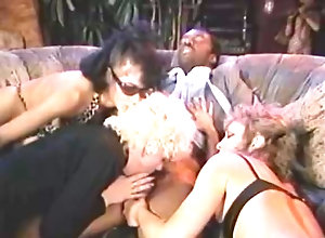 Facial,Interracial,Bald,Black,Latin,Blonde,Interracial,Nature,Oldy,school,Sport,tasty,Threesome,Vintage,wild,Young (18-25),Alexis White,F.M. Bradley,Carol Titian,Ed Navarro,Jeanna Fine,Nikki Knights,Nina DePonca,Nina Hartley,Mike Vidor,Billy Dee Wild Stuff