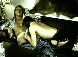 Clothed Sex,Hardcore,meeting,Orgy,Undressing Sex For Legends