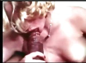Interracial,Blonde,Monster Cock Blonde Having Fun