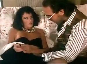 Anal,Stockings,Anal,Hirsute,in stockings,Italian,MILF,Retro,Stockings Italian retro...