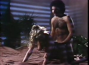 vcxclassics;big;boobs;big;cock;retro;hairy;vintage;bush;60s;70s;80s;ron;jeremy;big;dick;vintage;scene;cumshot,Big Dick;Big Tits;Blonde;Blowjob;Cumshot;Hardcore;Pornstar;Vintage,ron jeremy Ron Jeremy Cums...