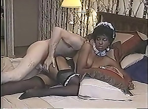 Anal,Ebony,Vintage,Classic,Retro,Blowjob,Cumshot,Afro,Art Afro Erotica...