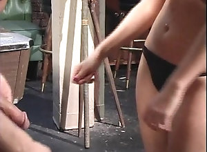femdom;ballbusters;cockbiting;glasses;natural;tits;retro;small;tits;domination;whooty;blowjob;oral;edging;facial,Amateur;Big Ass;Brunette;Cumshot;Small Tits femdom...