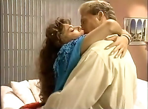 Vintage,Classic,Retro,Big Tits,andy west,Group Sex Christy, Ron...