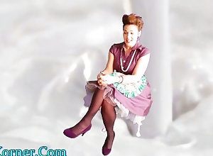 50s-housewife;milf;cheating-confession;secrets;vintage-big-tits;kitchen-apron;taboo-mom;story-telling;Narrated-Porn;rockabilly-milf;milk-tits-solo;high-heels-stockings;kinky-milf-solo;1950s;cheating-housewife;curvy-all-natural,Big Ass;Babe;Big Tits;B MILF & Cookies