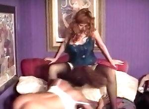 Fisting,Squirt,Lesbian,Latin,Sex Toys,Sarah Jane Hamilton,Veronica Castillo,Tabetha,Diva Love Bunnies 5