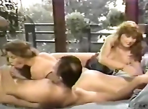 Hairy,hunter,Pornstar,Vintage Golden Age...