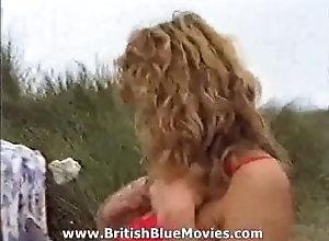 britishbluemovies;public;outside;retro;pissing;public,Amateur;Public;MILF;Vintage;British;Pissing;Solo Female British Retro...