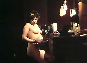 ass;fuck;group;retro;anais;french;anal;sex;retro;film;hairy;hairy;pussy;sporty;big;dick;vintage;1973;orgy;cum;girls;do;porn;hot,Orgy;Hardcore;Anal;Vintage;Party;Gangbang;French;Muscular Men La Foire aux sexes