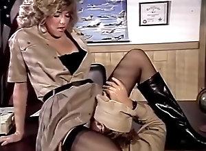 Compilation,Vintage,Classic,Retro,Big Ass,Hardcore Megan Leigh...