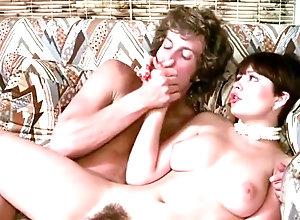 Vintage,Classic,Retro,Group Sex,Old and Young,Hardcore,peach,Pretty PRETTY PEACHES...