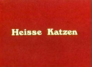 German,Vintage vintage 70s...