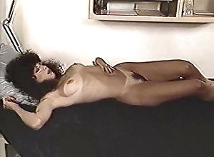 Facial,Anal,Swallow,Double Pussy Penetration,Black,Latin,Centerfold,harry reems,Lovers,petite,Religious,See Through,Vintage,Angel,Brittany Stryker,Erica Boyer,Harry Reems,Jack Baker,Jamie Gillis,Joey Silvera,Kari Foxx,Sheer Delight,Michael Morrison,P For Your Thighs Only