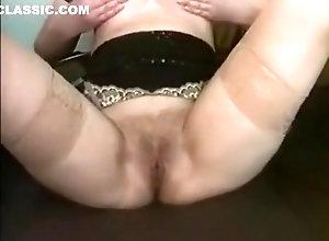 Big Boobs,Amateur,Big Tits,Classic Classic BigTitted...