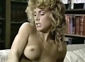 Lesbian,Vintage,Classic,Retro,Small Tits,Trib,Vintage Some Vintage...