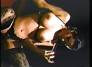 Big Boobs;Black and Ebony;Double Penetration;Vintage;Ladies All kinds of...