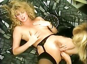 Big Natural Tits;German;Vintage;Classic German;Vintage Retro;Vintage German;Classic;Retro DSND german retro...