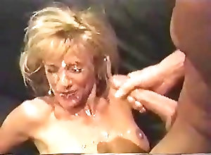 Anal;Cumshots;Pornstars;Vintage;Facials;Anal and Facial;Retro Anal;Deep Anal;Anal Facial SH Retro Deep...