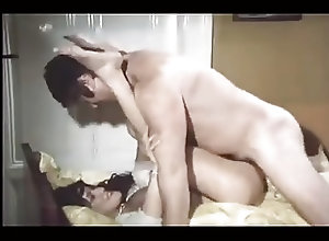 Group Sex;Hardcore;Orgy;Teens;Vintage;X Czech Das Haus der...