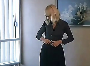 Compilation;Lingerie;Vintage;Classic Classic Unclothing 4
