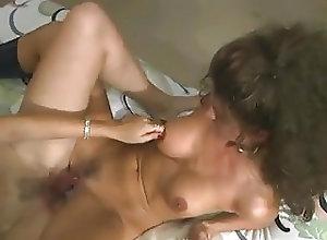 Lesbians;Vintage L0094