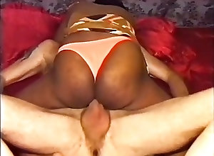 Amateur;Vintage;Indian Sluts indian sluts