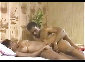 Big Natural Tits;MILFs;Vintage Ebony Ayes