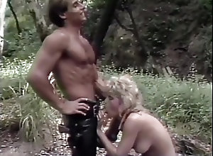 Blowjobs;Cumshots;Group Sex;Vintage Gator 480