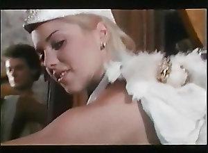 Blondes;Blowjobs;Hardcore;Teens;Vintage;X Czech Il etait une fois...