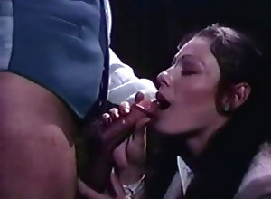 Interracial,Black,annette,city,Dirty,exotic,Innocent,Interracial,Orgy,Perfect,Pretty,Ranch,Real Orgasm,Vintage,Voluptuous,wild,wild orgy,Aaron Stuart,Abigail Reed,Annette Haven,Dale Meador,Harry Freeman,Holly McCall,Jon Martin,Mike Horner,Paul Thomas Exotic...