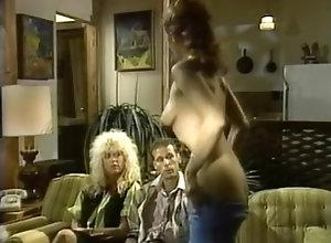 Facial,Clip,Adultery,Boss,bottom,Dancing,Friend,rock,Voluptuous,wild Suzie Superstar:...
