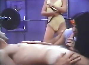 Anal,Double Penetration,Lesbian,aggressive,Competition,French,Funny,Muscled Girl,Oiled,Perfect,Pretty,Pussypump,Sport,Young (18-25) Body Girls