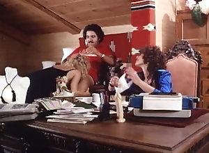 vcxclassics;big;cock;retro;big;dick;thick;cock;hairy;vintage;60s;70s;80s;ron;jeremy;at;work;secretary;great;tits;riding,Big Dick;Brunette;Blowjob;Cumshot;Hardcore;Pornstar;Vintage,ron jeremy Ron Jeremy Fucks...