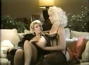 Vintage,Classic,Retro,German,Hardcore,Phone Phone Sex Girls 1