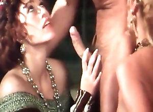 Vintage,Classic,Retro,Retro Retro sex film