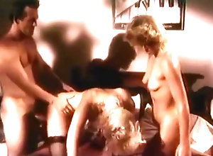 Anal,Blond,Vintage,Classic,Retro,Threesome,Blowjob,Hardcore,Natural Pussy,Threesome Melanie Moore,...