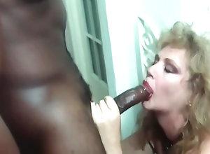 Compilation,Vintage,Classic,Retro,Big Tits,Deep Throat,Blowjob,Compilation,Sucking,Vintage Vintage Porn -...